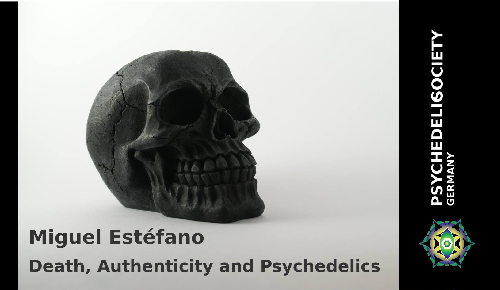 Death, Authenticity and Psychedelics